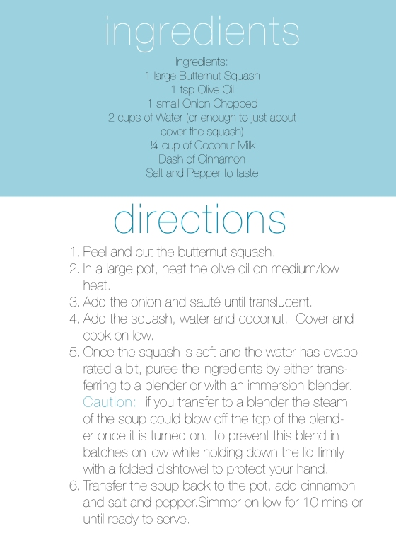 ButternutSquashIngredients
